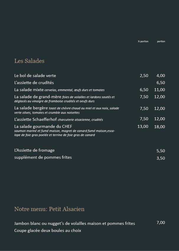 salades_Plan de travail 1