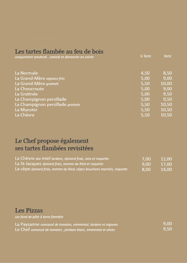 tartes_Plan de travail 1